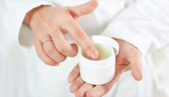 Лечение рубцов в домашних условиях