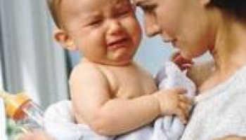 Дисбактериоз кишечника симптомы у детей