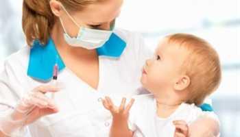 Почему дети умирают от прививок