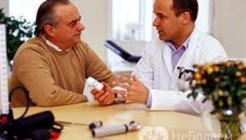 Климаксе у мужчин симптомы и лечение