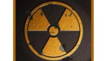 Радиоактивное излучение свойства и применение