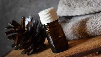 Эфирное масло ели применение