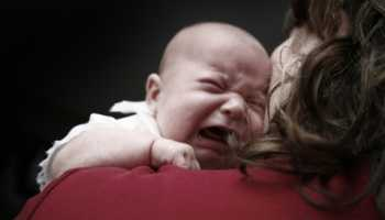 Дисбактериоз симптомы у ребенка до года