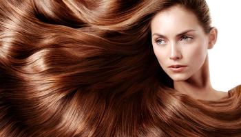 Эфирные масла быстрого роста волос