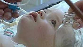 Бактериальная кишечная инфекция у детей симптомы