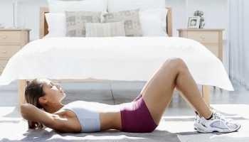 Грыжа позвоночника лечение в домашних условиях видео