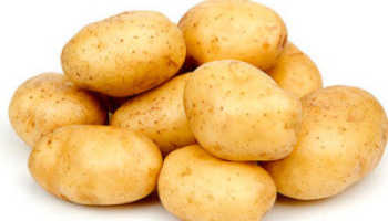 Лечение геморроя картофелем в домашних условиях отзывы