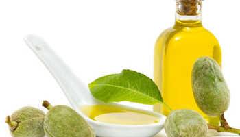 Эфирное масло миндальное свойства и применение