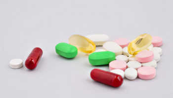 Какой кишечный антибиотик лучше