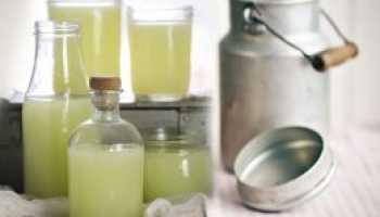 Молочная сыворотка полезные свойства применение