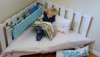 Можно ли прописать ребенка без согласия собственника