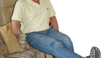 Лечение гонартроза коленных суставов в домашних условиях