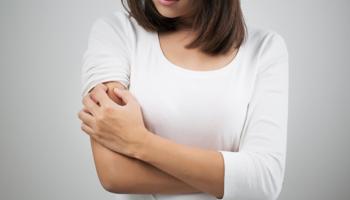Народными методами лечение грибка ног ирук