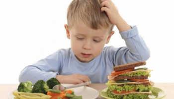 Можно дать ребенку после отравления